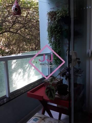 Apartamento à venda com 2 dormitórios em Ingleses do rio vermelho, Florianopolis cod:17178 - Foto 8
