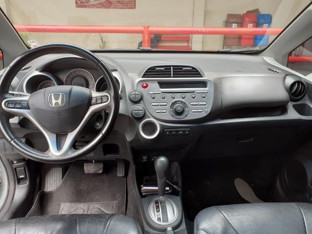 Honda fit automatico - Foto 6