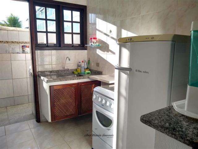 Casa Condomínio Massaguaçu Caraguatatuba! - Foto 8