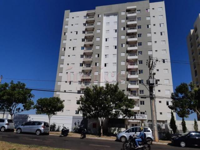 Apartamento à venda com 2 dormitórios em Vila amélia, Ribeirão preto cod:15047 - Foto 20