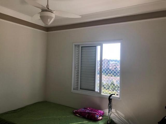 Apartamento à venda com 2 dormitórios cod:15011 - Foto 13