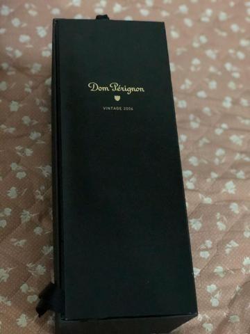 Champagne dom perignon - Foto 2
