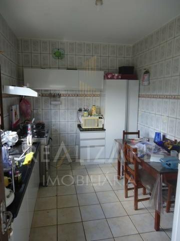 Duas casas individuais a venda em Sinop - MT - Foto 4