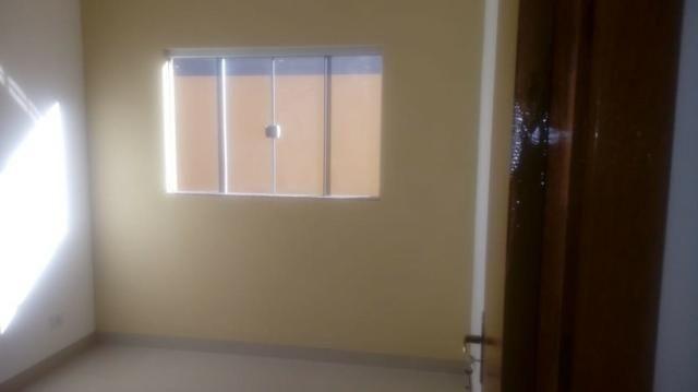 Linda Casa Vila Morumbi No Asfalto - Foto 6