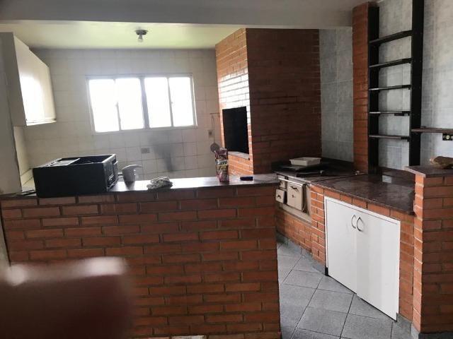 Casa 198 m² e sobrado 180,00 m² - Foto 8