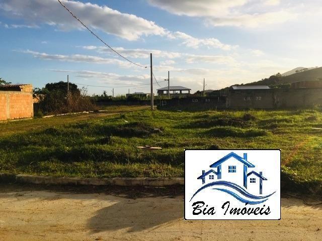 Construa Agora!! / Terrenos So Aqui!!! / a partir de R$ 28.000,00 / CG / Mendanha - Foto 2