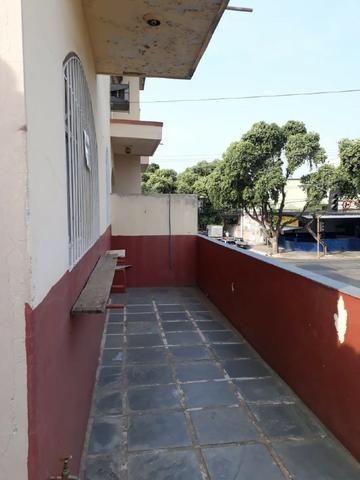 Casa no Bairro Altinópolis MCMV - Foto 2