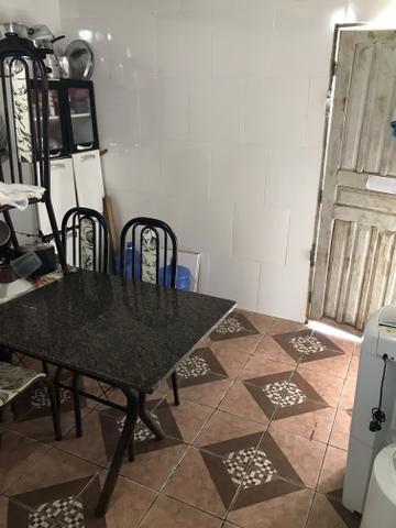 Vende se essa casa no Tancredo Neves por 45 mil ou negocia ou troca - Foto 5