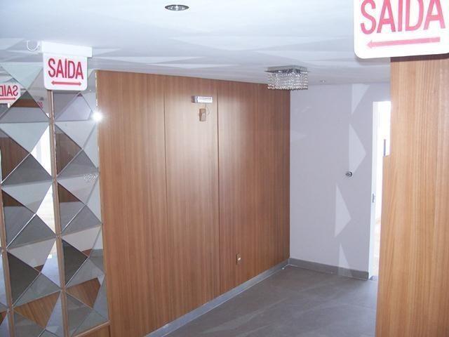 Apartamento aluguel anual de 2 quartos sendo 1 suíte em Ingleses Florianópolis - Foto 6