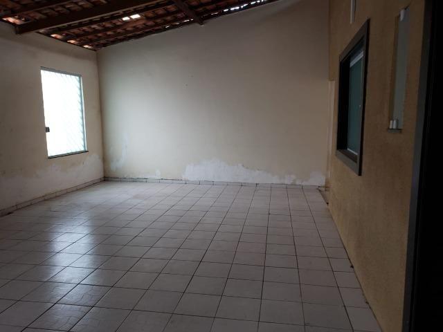Casa Solta Forquilha - Foto 2