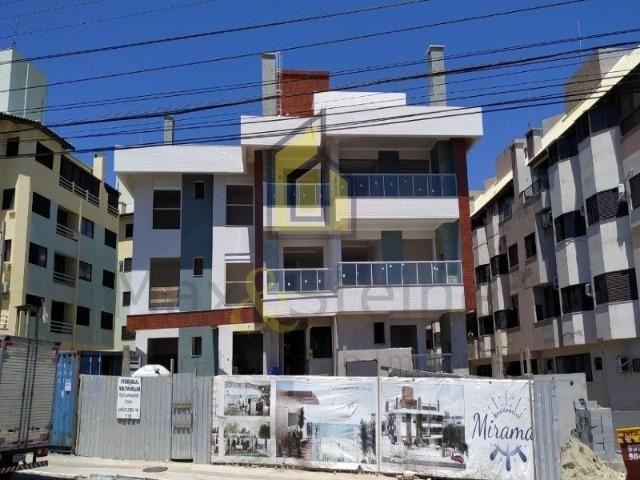 Ingleses_& Apartamento decorado e mobiliado a preço de custo! Empreendimento Frente Mar! - Foto 2