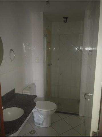 Alugo Apartamento - Condomínio JCP - cód. 1535 - Foto 6