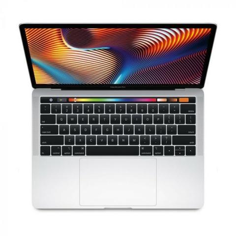 """Apple Macbook Pro Mid (2019) MUHR2LL/A 13.3"""" Intel Core I5-8257U 256 GB"""