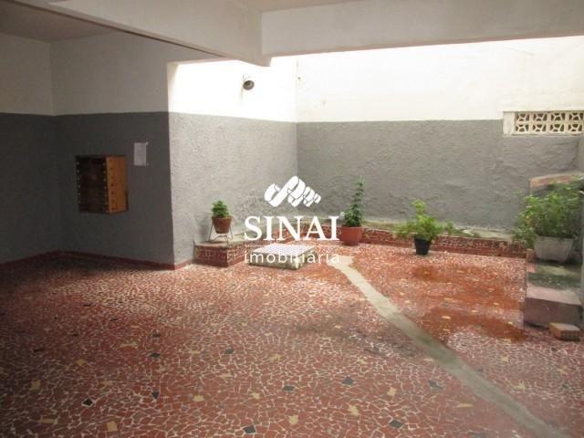 Apartamento - VILA DA PENHA - R$ 850,00 - Foto 15