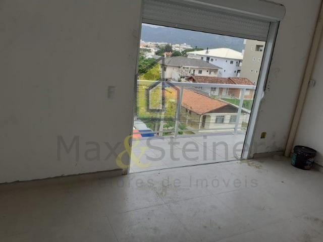 MX*Apartamento com 2 dormitórios, elevador, valor promocional!! 48 99675-8946 - Foto 15