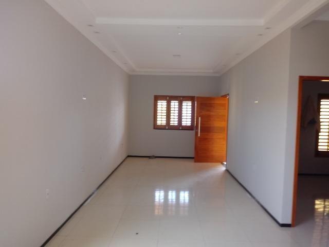 Casa Nova (Planalto Parnaiba-PI) - Foto 5