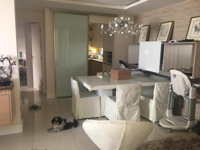 Casa 3 Quartos Stella Maris Condomínio Clube - Foto 4