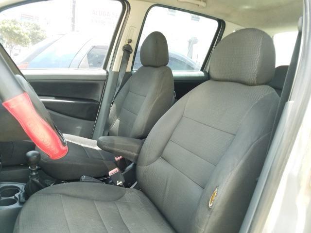 Fiat Idea 1.4 ELX, completo. Muito conservado. Confira! 2006 - Foto 7