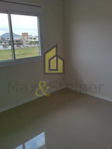 M*Floripa#Apartamento 2 dorms,aceita financiamento bancário. Área nobre - Foto 18