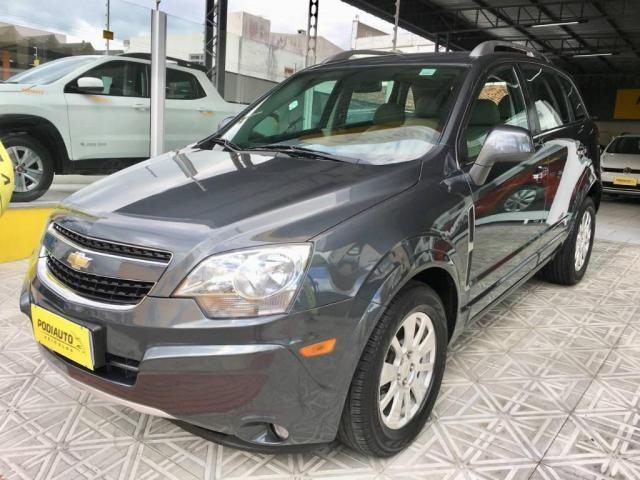 Chevrolet Captiva SPORT 3.6 V6 FWD - Foto 5