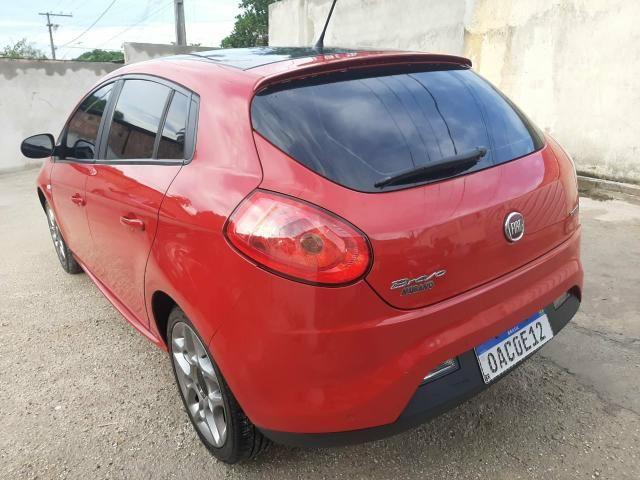 Fiat bravo - Foto 2