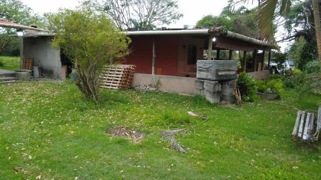 Aluguel de Sítio para Retiros - Foto 2