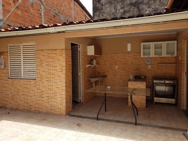 Casa Solta Forquilha - Foto 6