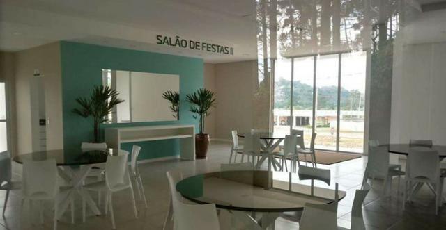 Terreno No Santa Candida direto com a Construtora - Condomínio Club Facilitado - Foto 7