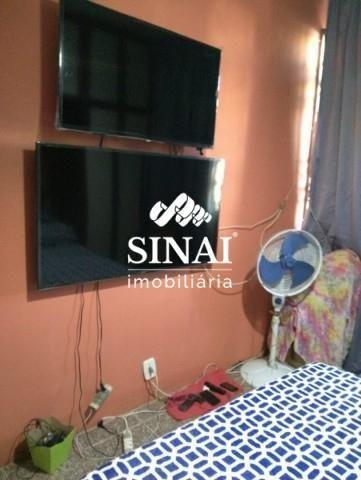 Apartamento - VILA DA PENHA - R$ 300.000,00 - Foto 15