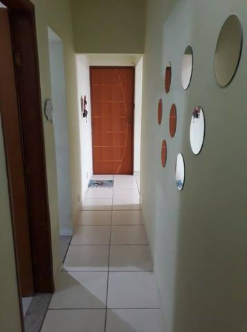 Excelente Apartamento no Coração da Vila da Penha - Foto 10