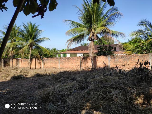 Terreno 25x80 lindóia satuba - Foto 2