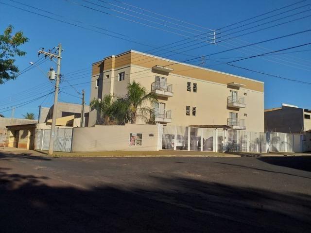Lindo Apartamento (Parque dos Lagos) Fino acabamento - abaixo do valor - Foto 9
