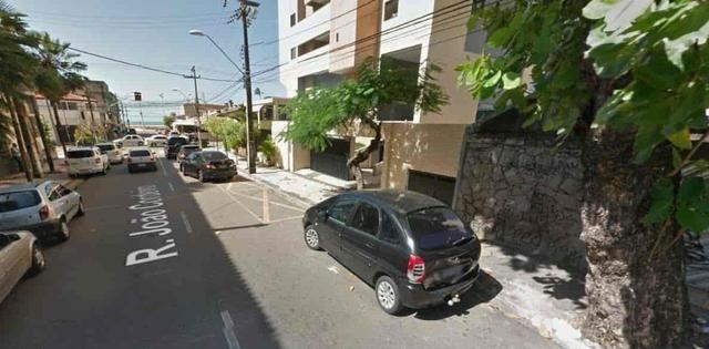 Casa duplex na Beira Mar, Meireles e Praia de Iracema - Foto 3