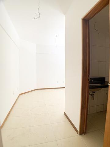Apartamento na Ponta verde - Foto 9