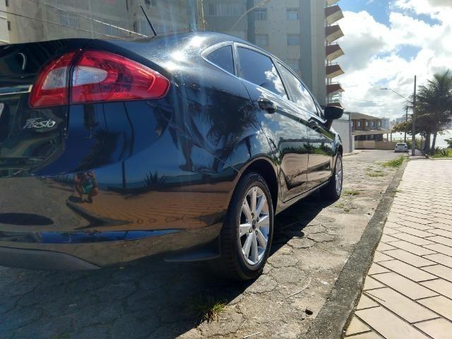 New Fiesta 2011 - Foto 4