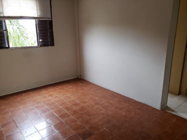 AP0075 Apartamento Vila Padre Manoel de Nóbrega (Região Jonh Boyd Dunlop) - Foto 11