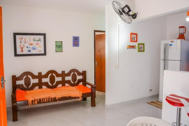 Casa 3 qts a 200m da pracinha - Foto 12