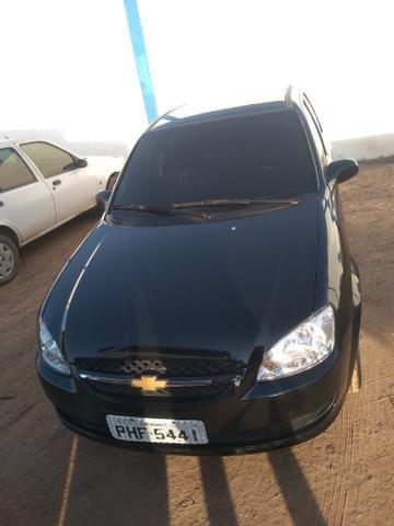 Chevrolet CorsaClassic LS - Foto 3