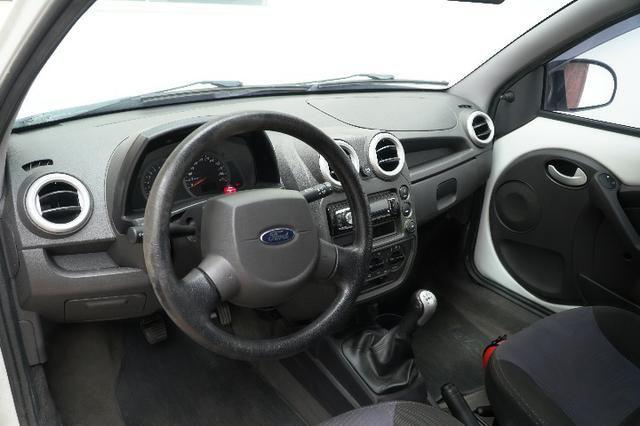 Ford KA 2012/2013 Kit Gás 5 geração - Foto 2
