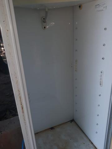 Freezer metalfrio 350L - Foto 4