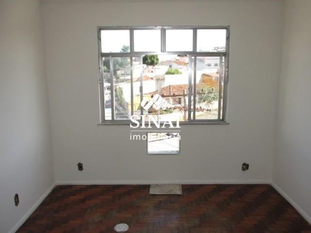 Apartamento - VILA DA PENHA - R$ 1.000,00 - Foto 4