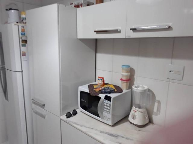 Excelente Apartamento no Coração da Vila da Penha - Foto 12