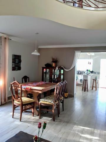 Imobiliária Nova Aliança!!! Vende Casa Alto Padrão na Fazenda Muriqui - Foto 11