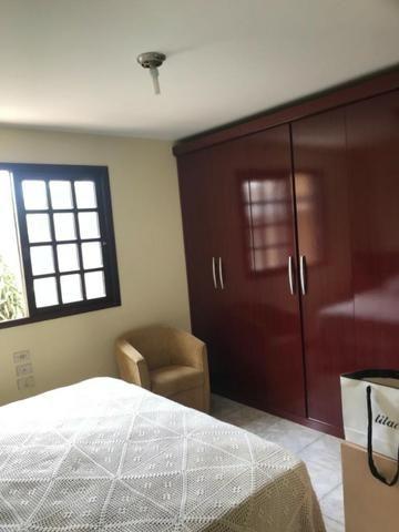Casa 198 m² e sobrado 180,00 m² - Foto 12