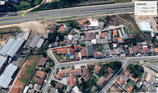 Casa 198 m² e sobrado 180,00 m² - Foto 17