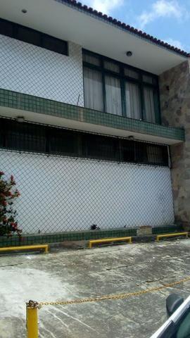 Casa Comercial ,Rio Vermelho ,07 Garagens - Foto 3