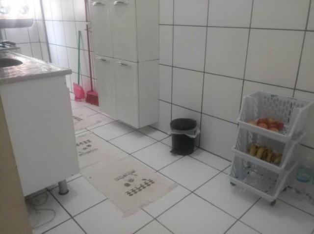 Apartamento - PAVUNA - R$ 160.000,00 - Foto 16