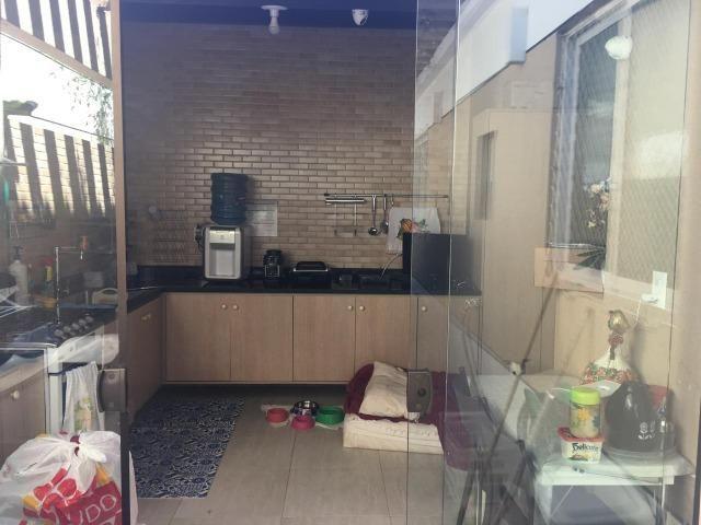 Casa 3 Quartos Stella Maris Condomínio Clube - Foto 8