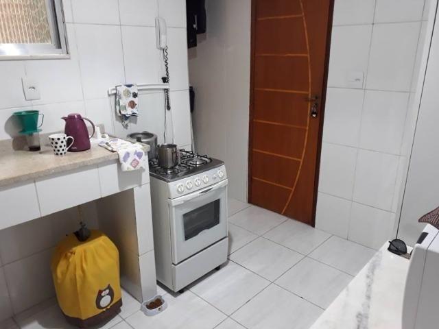 Excelente Apartamento no Coração da Vila da Penha - Foto 16
