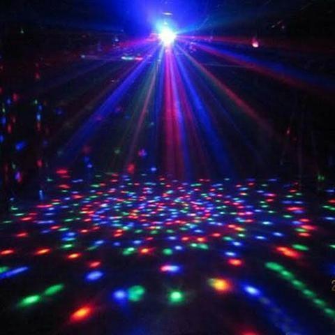 Sonorização e iluminação festas & Eventos a partir de 300,00 - Foto 2
